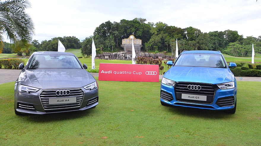Audi_local_events-image.png